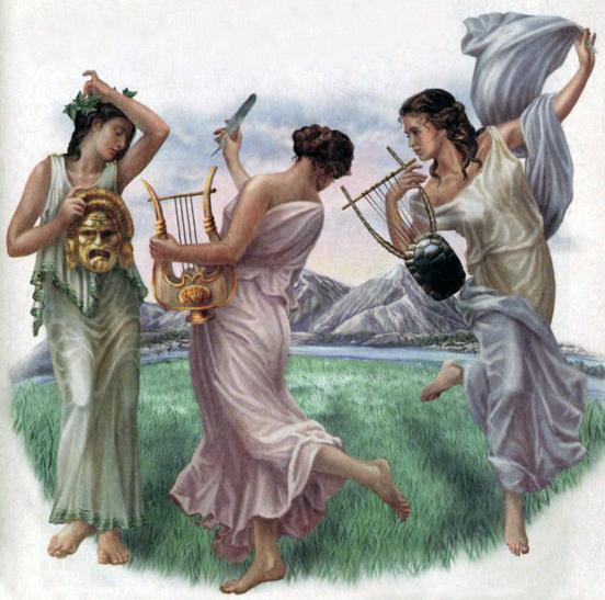 Девушки с членами рисунки