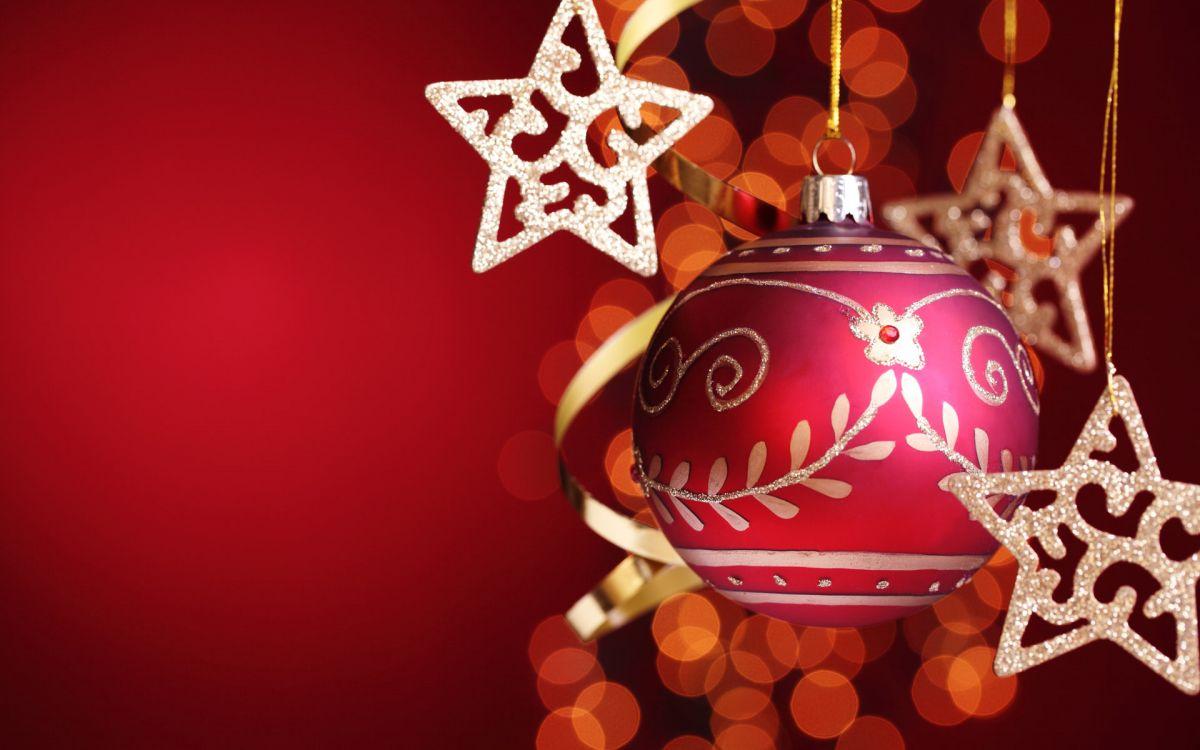 Строгие пожелания с новым годом