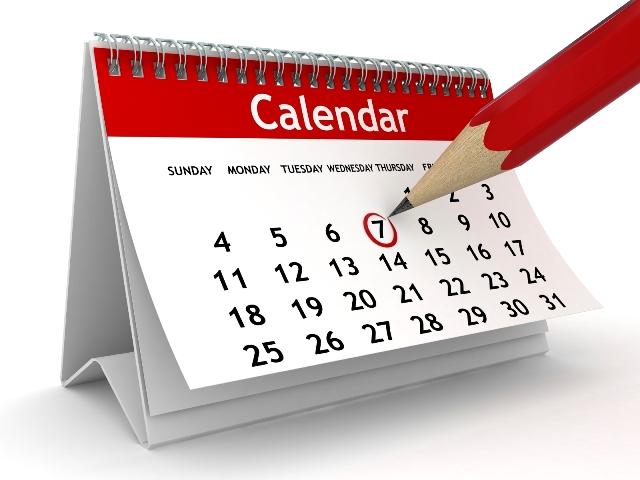 Women Calendar: - женский календарь предназначенный для ведения календаря-ежедневника циклов...