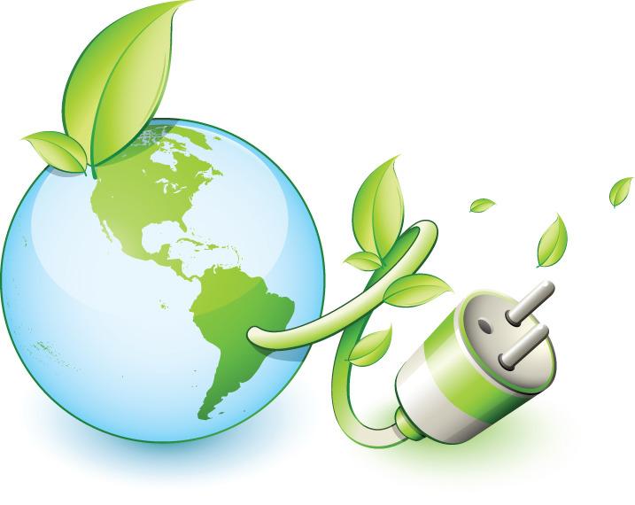 мне экология и энергосбережение картинки том